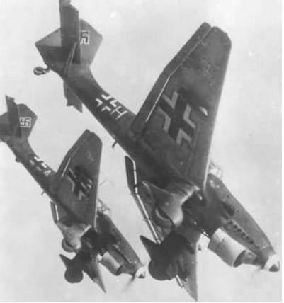 Junkers-Ju_87