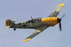 bf-109-battle-of-britain
