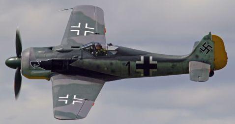 fw-190d-02