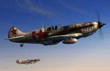 lavochkin-lagg-3-wwii-soviet-wooden-fighter-title