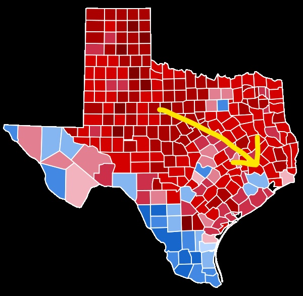 InkedTexas_Presidential_Election_Results_2016.svg_LI