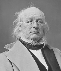 348px-Horace_Greeley_restored_(cropped)