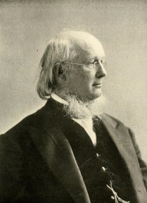 Portrait_of_Horace_Greeley